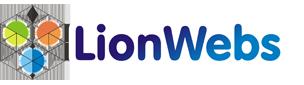 Webhosting Indonesia, VPS Server dan Domain Name Murah - LionWebs Network