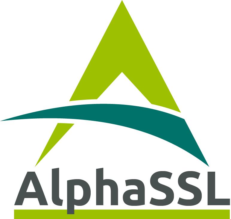 Partner SSL
