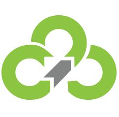Partner Cloud