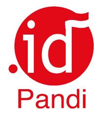Partner Domain ID